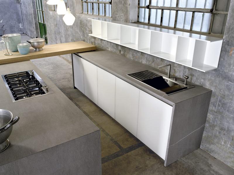Aziende di cucine affordable mobili calzolari cirillo for Aziende mobili italiane
