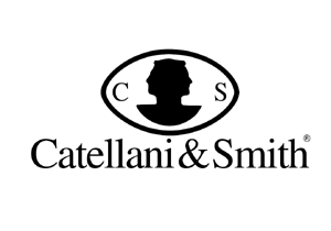 Logo Catellani&Smith