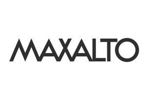 Maxalto aziende spagnoli arredamenti firenze for Logo arredamento