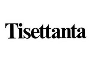 Spagnoli arredamenti firenze progettazione e vendita for Tisettanta arredamenti