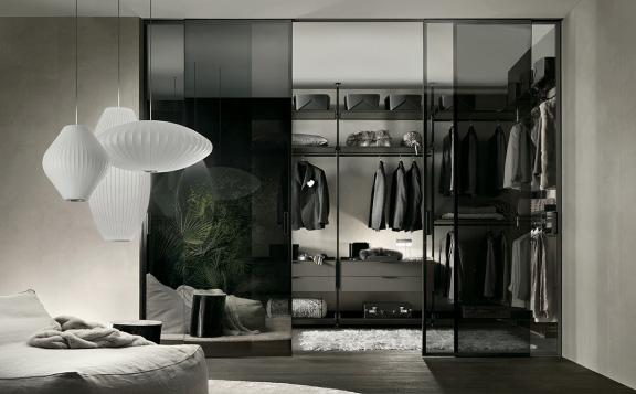 Rimadesio aziende spagnoli arredamenti firenze progettazione e vendita arredamenti di interni - Aziende produttrici di mobili ...