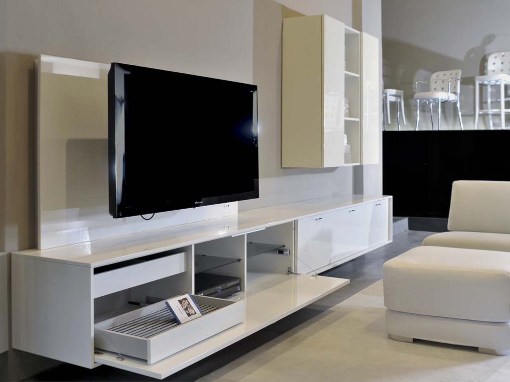 Vendita mobili bologna vendita soggiorni calenzano for Vendita mobili modena