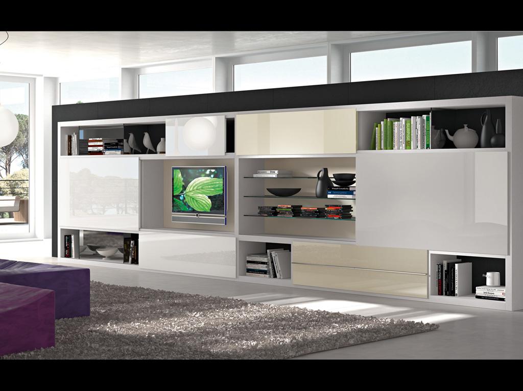 Tisettanta aziende spagnoli arredamenti firenze progettazione e vendita arredamenti di interni - Aziende camere da letto ...