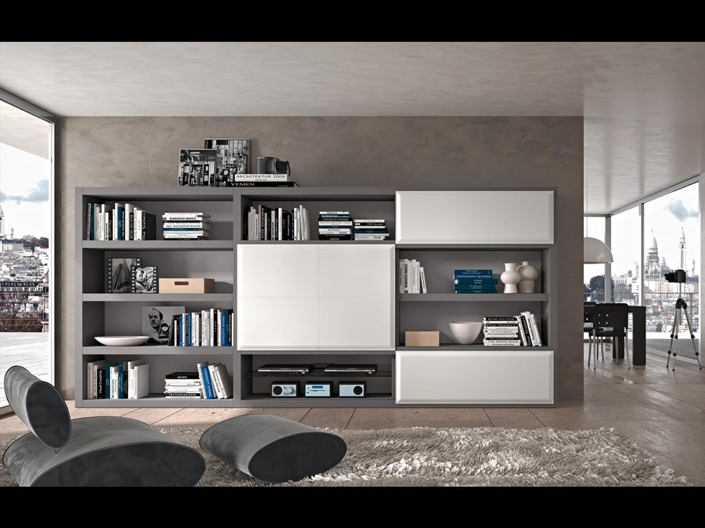 Tisettanta aziende spagnoli arredamenti firenze - Mobile soggiorno moderno ...