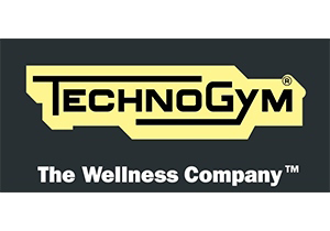 Logo TechnoGym