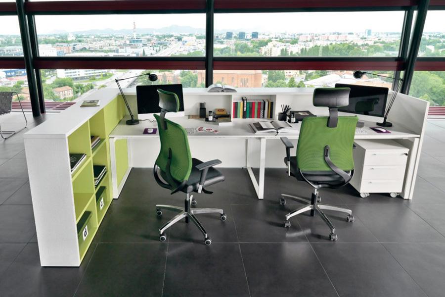 Zalf aziende spagnoli arredamenti firenze for Arredamento firenze