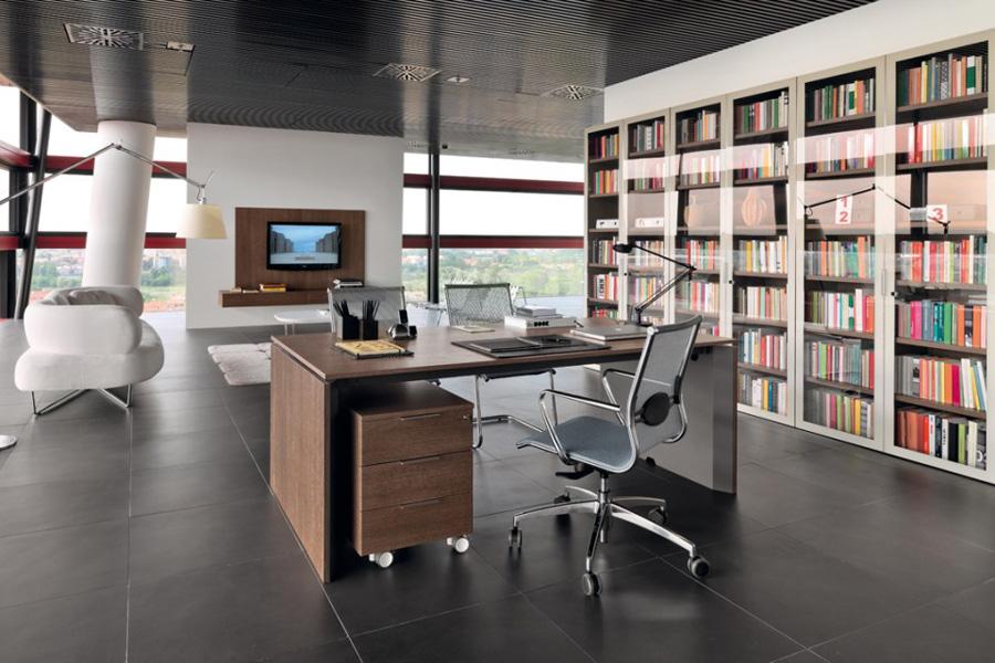 Arredo ufficio firenze sedie per ufficio online vendita for Mobili per ufficio firenze
