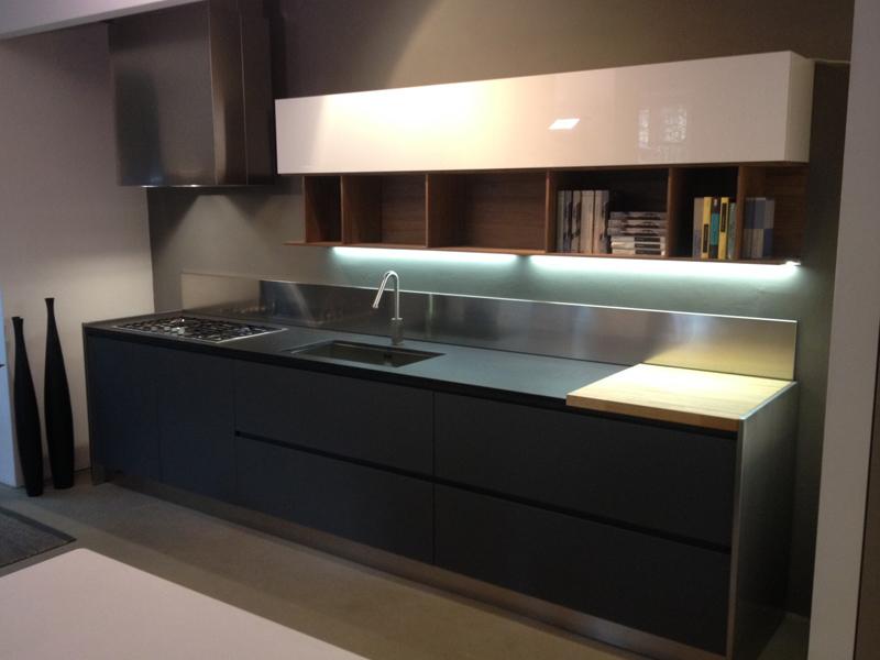 Top cucina ceramica top cucina profondita 80 cm - Piani cucina ikea ...