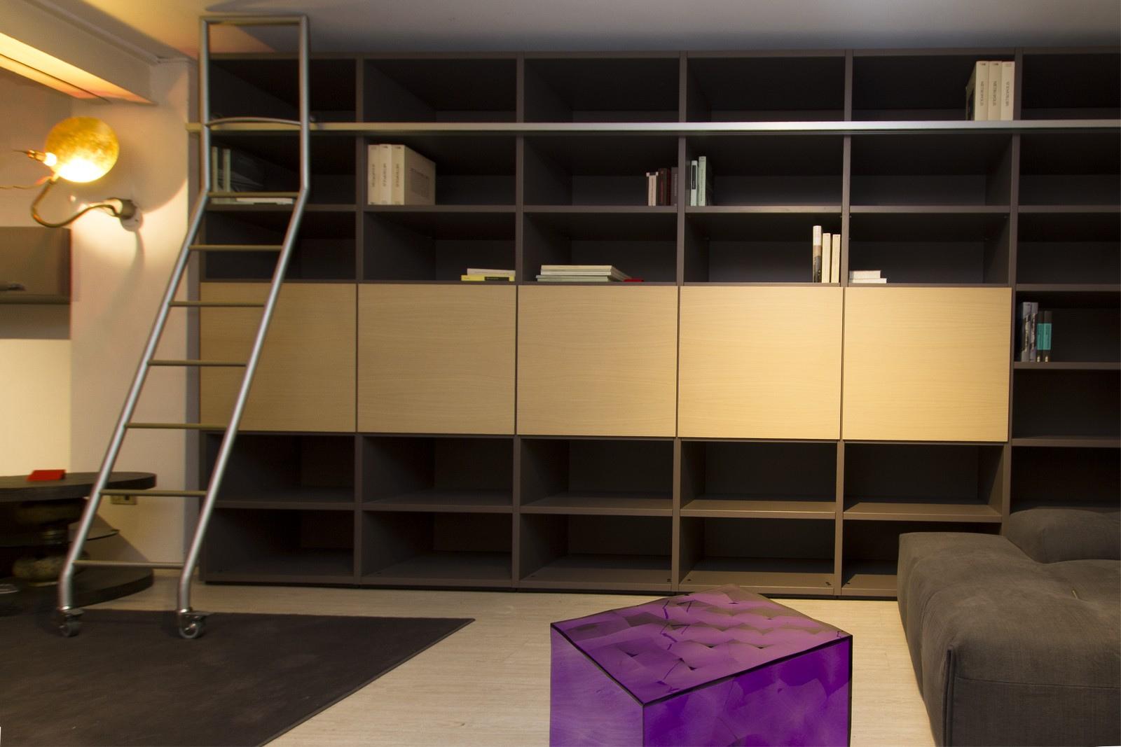 showroom - spagnoli arredamenti firenze - progettazione e vendita ... - Negozi Arredamento Design Firenze