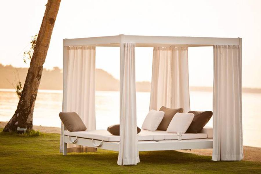 mobili da esterno usati roma ~ mobilia la tua casa - Arredi Esterni Usati